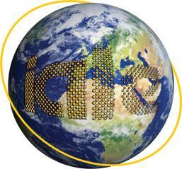 IALE around the world